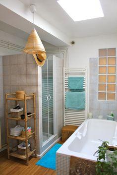 Agence Immobilière à Paris La Chambre Claire - Vente d'Appartements, vente de maisons, appartement à Paris - maison à Paris - agence immobiliere paris 11