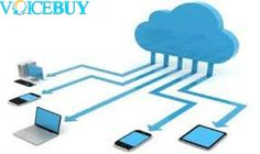 Grow your business through cloud-based VoIP