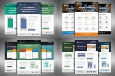 Ad: Flat Design Corporate Flyer Bundle by Creativenauts on The Ultimate Flat Design Corporate Flyer Bundle includes 12 beautifully mouse-crafted flyer templates that will save you time and money. Business Flyer Templates, Flyer Design Templates, One Pager Design, Sell Items Online, Flat Web Design, Web Design Agency, Corporate Flyer, Photoshop Cs5, Business Design
