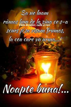 Good Night, Shot Glass, Happy Birthday, Faith, Florian, Tableware, Kindergarten, Coffee, Magick