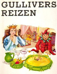Groot verhalenboek / Bijzondere boeken | Pasttimebooks.nl