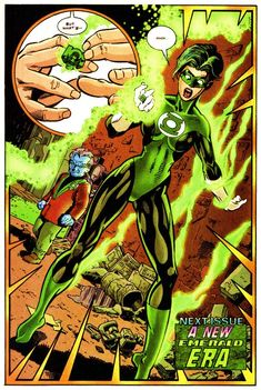Green Lantern by Darryl Banks Female Dc Characters, Jessica Cruz Green Lantern, Lantern Rings, Heroes Reborn, Arte Dc Comics, Green Lantern Corps, White Lanterns, Dark Horse, Art Drawings