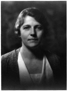 "PEARL S. BUCK - ""The bitterest creature under heaven is the wife who discovers that her husband's bravery is only bravado, that his strength is only a uniform, that his power is but a gun in the hands of a fool."""