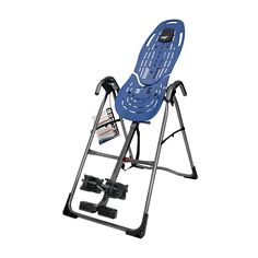 Great Sunny Health Fitness Deluxe Inversion Table By Sunny Health Fitness | Inversion  Table, Exercise Equipment And Exercises