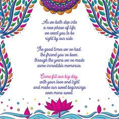 Short Love Quotes Wedding Invitations Wedding Invitation Cards