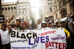 21 Civil Rights Collage Ideas Civil Rights Civil Rights Movement Black History
