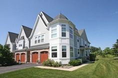 21866 Talia Lane Unit 41, Deer Park, IL 60010 Condo for sale - MLS #8546420