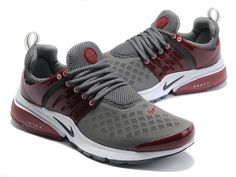 quality design 3047c f5f48 95 mejores imágenes de new   Nike air huarache, Cheap nike y Nike ...