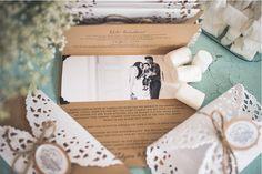 Hochzeitsfotograf Hochzeitsvideo Hochzeitsfotos NRW Düsseldorf , Vintage, Hippie » Hochzeit Fotos Video Düsseldorf, NRW, Köln, Deutschland, Mallorca, Italien Europa und. Hochzeitsfotografen und videografen Hochzeit. Kreative Hochzeitsfotos und gefühlvolle Hochzeitsvideos,Vintage Inspired Photography Wedding » Einladungskarten