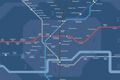 The night tube is finally here, so you can explore London's late-night bars, clubs and pubs without dashing for the last train. Discover great nightspots along the Victoria line with Time Out's guide to the best night tube nightlife. Liverpool Street, Oxford Street, London Underground Tube Map, Russell Square, Night Bar, Finsbury Park, London Night, Bars And Clubs, Camden Town