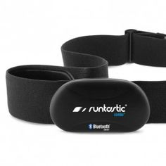Runtastic Heart Rate Combo Monitor Product Features Compatible with Bluetooth Smart Ready Android™ devices running Android & Samsung Galaxy with iPhone pulse data transmission without additional adapters via Bluetooth Smart wireless technologyVery low . Iphone Bluetooth, Smartphone, Heart Rate Zones, Cardio Equipment, Fitness Equipment, Sports Equipment, Black Friday Specials, Data Transmission, Best Black Friday