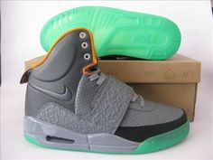 http://www.airjordan2u.com/air-yeezy-zen-grey-orange-glow-in-the-dark-p-409.html Only$73.69 AIR YEEZY ZEN GREY ORANGE GLOW IN THE DARK #Free #Shipping!