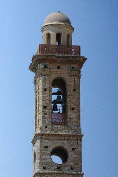 Église de Lumio