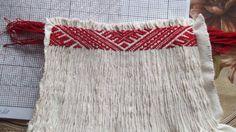 Camasa cu ciupag de Salaj -Detail c/o Marioara Constantin #lablouseroumaine Folk Costume, Costumes, Fabric Crafts, Sewing Crafts, Folk Embroidery, Smocking, Christmas Stockings, Ethnic, Crafting