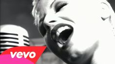 """The Cranberries - Ode To My Family """"Always My Favorite"""""""