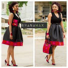 Image result for nanawax
