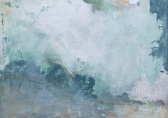 Old World | From a unique collection of abstract paintings at https://www.1stdibs.com/art/paintings/abstract-paintings/