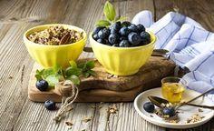 Low Carb Diets, Leaky Gut, Herbal Medicine, Healthy Drinks, Herbalism, Dairy, Cheese, Food, Fitness
