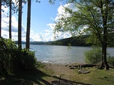 Want to take a Pennsylvania camping trip this summer? Here is our ultimate list of the top 10 places to camp in Pennsylvania. Camping Near Me, Go Camping, Outdoor Camping, Camping Outdoors, Camping Ideas, Camping In Pennsylvania, Best Campgrounds, Camping Guide, Camping Essentials