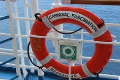 Trip Report: Carnival Fascination Review #CCLSummer #travel