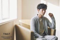 Park Bo Gum   박보검   D.O.B 16/6/1993 (Gemini)