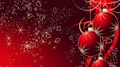 Image result for christmas jpg images free
