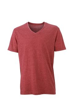 Superdry T-shirt da donna vintage logo tonal Sequin entr eclipse navy
