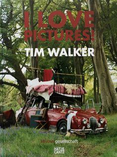 PhotoQ-Bookshop-Tim-Walker-I-Love-Pictures