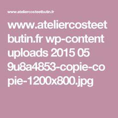 www.ateliercosteetbutin.fr wp-content uploads 2015 05 9u8a4853-copie-copie-1200x800.jpg