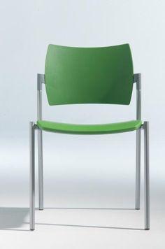 School Seating - Dream Classroom Chair