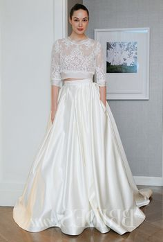 Awesome Stores to buy wedding dresses
