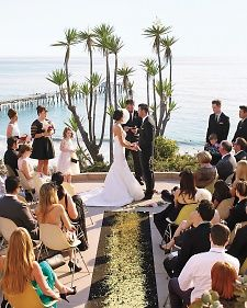 New ways to honor classic wedding traditions and if you need a marriage officiant call me at (310) 882-5039 https://OfficiantGuy.com