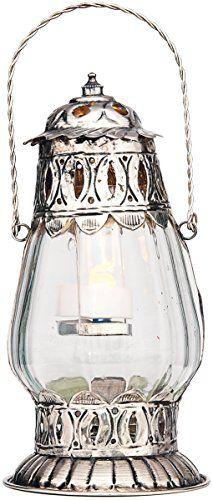 Luna Bazaar Granada Design Hanging Glass Moroccan Lantern... https://www.amazon.com/dp/B0099411CE/ref=cm_sw_r_pi_dp_x_k2fjybW3J9MMP