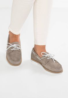 bcb811ee66 Tamaris Womens Shoes for every occasion Tamaris Womens Shoes tamaris women shoes  boat shoes j88y5