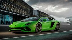 The Lamborghini Aventador: History, Photos, Generations, Specifications Lamborghini Aventador, Mafia, Cars And Motorcycles, Vehicles, Autos, Rolling Stock, Vehicle