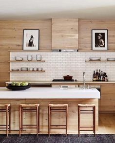 Home Interior Design .Home Interior Design Home Interior, Kitchen Interior, Interior Design, Interior Ideas, Coastal Interior, Interior Logo, Interior Modern, Midcentury Modern, Home Decor Kitchen