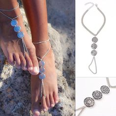 ABC® Women Vintage Bohemian Silver Plated Charm Anklet Fo... http://www.amazon.com/dp/B01F53IKPI/ref=cm_sw_r_pi_dp_4dhqxb1PX1805