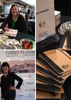 Spanish school in Spain - Malaga. Teaching materials published in-house. Recognised to be one of the leading School of Spanish. We Are The Champions, Teaching Materials, Work Hard, Lisa, School, Educational Activities, Working Hard, Hard Work
