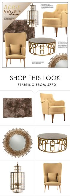 """Home Decor"" by kathykuohome ❤ liked on Polyvore featuring interior, interiors, interior design, home, home decor, interior decorating, livingroom, Home and homeset"