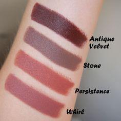 1000 ideas about mac cosmetics lipstick on pinterest lip makeup makeup lipstick and beauty. Black Bedroom Furniture Sets. Home Design Ideas