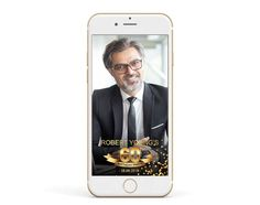 Gold number 60TH BIRTHDAY Snapchat Geofilter, 60th Filter, Any age Snap chat Filter, Gold confetti Birthday Party Geofilter Snapchat, Gold Number, Gold Confetti, Age, 60th Birthday, Filters, Party, Popular Pins, Receptions