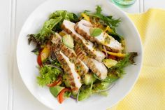22 ways with chicken breasts we know that chicken breasts are often on ...