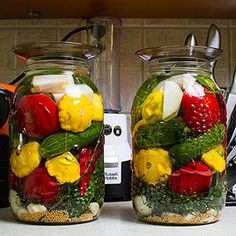 Fermented Foods, Fruit And Veg, Superfood, Preserves, Pickles, Nom Nom, Smoothies, Menu, Nutrition