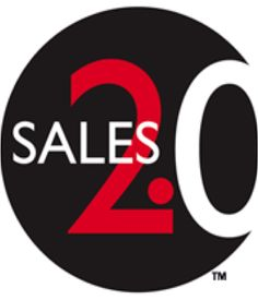 Top 5 Trends in Sales 2.0