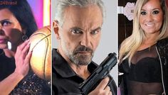Venceram preconceito: 5 artistas que fizeram pornô e seguiram carreira