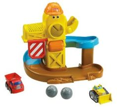 Buy Fisher-Price Lil' Zoomers Fun Sounds Construction Lowest Prices - http://wholesaleoutlettoys.com/buy-fisher-price-lil-zoomers-fun-sounds-construction-lowest-prices