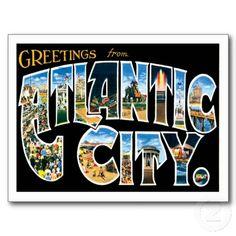 http://rlv.zcache.com/atlantic_city_new_jersey_nj_postcard-r5241a54ace474a909dd485f190755a04_vgbaq_8byvr_512.jpg