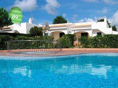 Ei nr 89  Brisamar (  )Spanje | Balearen | Menorca | Cala 'n Bosch