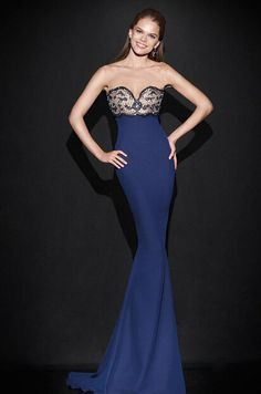 http://www.dhgate.com/product/2015-prom-evening-dresses-mermaid-navy-blue/206632996.html