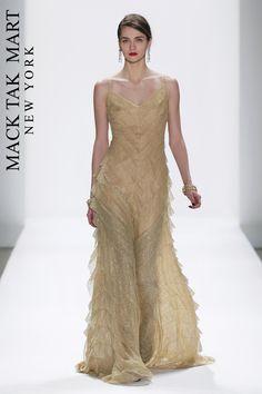 Tadashi Runway 6T984L Dress!    http://macktakmart.com/runway-6t984l-dress.html
